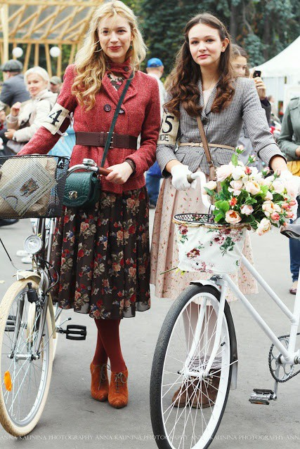 tweed-ride.jpg