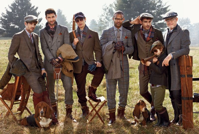 tommy-hilfiger-fall-winter-2012-campaign2.jpeg