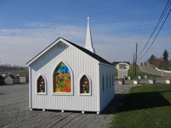 little-cottage-chapel.jpg